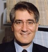 Dr. Robert P. George