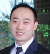 Dr. Christopher Chou