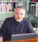 John Grano