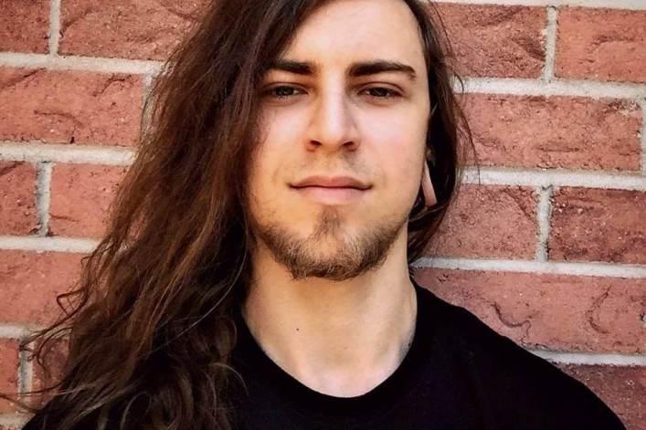Steven Bancarz