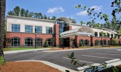 United Methodist Church North Carolina Conference