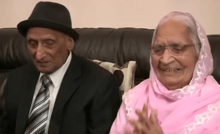 Karam Chand, Kartari Chand