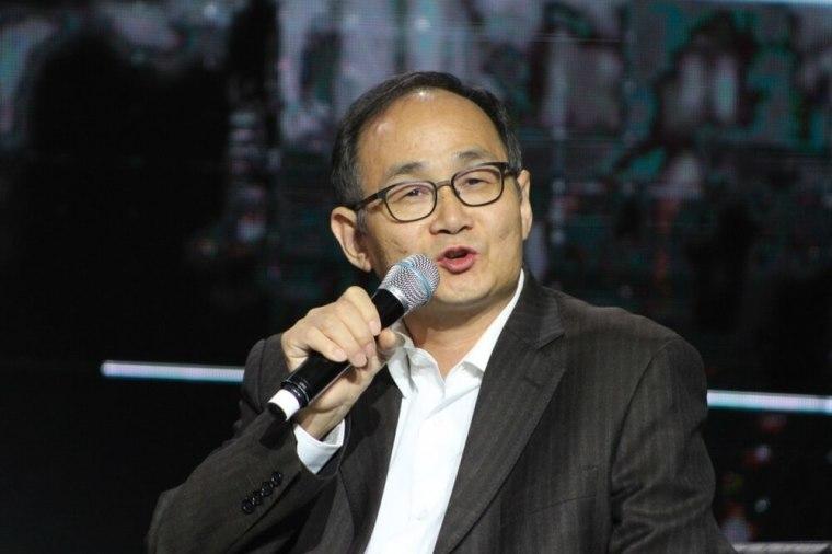 Zhang Heng, Movement Day Global Cities