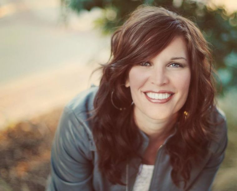 Jen Hatmaker Says Divorce Was 'Completely Unexpected' and She is 'Shocked, Grief-stricken, and Broken-hearted'