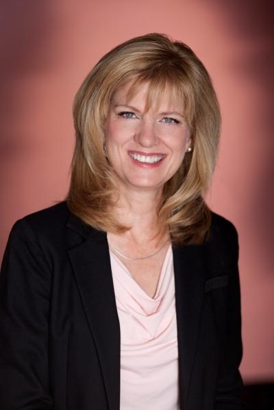 Carolyn Pela