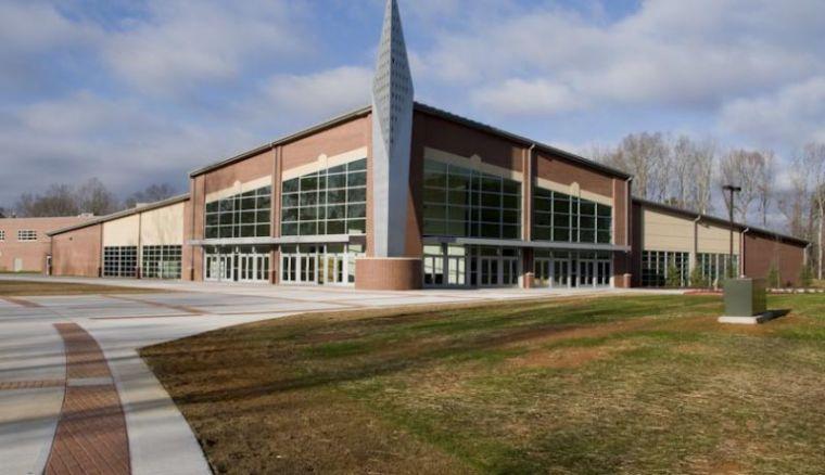 Higher Living Christian Church