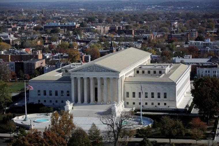 Supreme Court Agrees to Hear Lawsuit on Whether or Not Kentucky Attorney General Can Defend Law Against Dismemberment Abortions