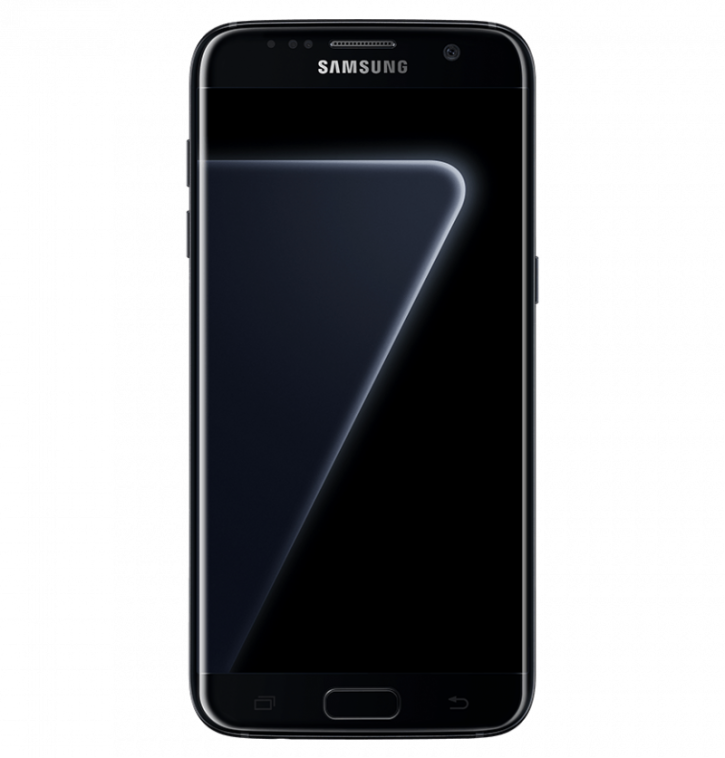 Samsung Galaxy S7 Edge Display Problems Update: Owners Experiencing