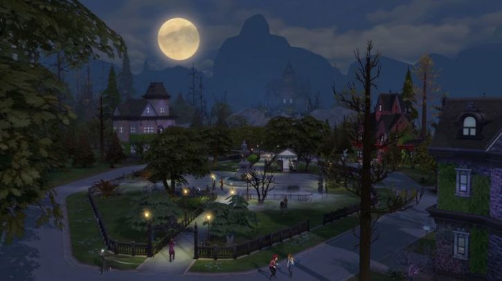 Sims 4' Mods: Guide to Terrain Modification - The Christian Post