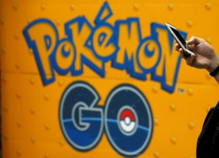 Pokémon GO': Hatching Eggs Made Easier By New GPS Glitch - The