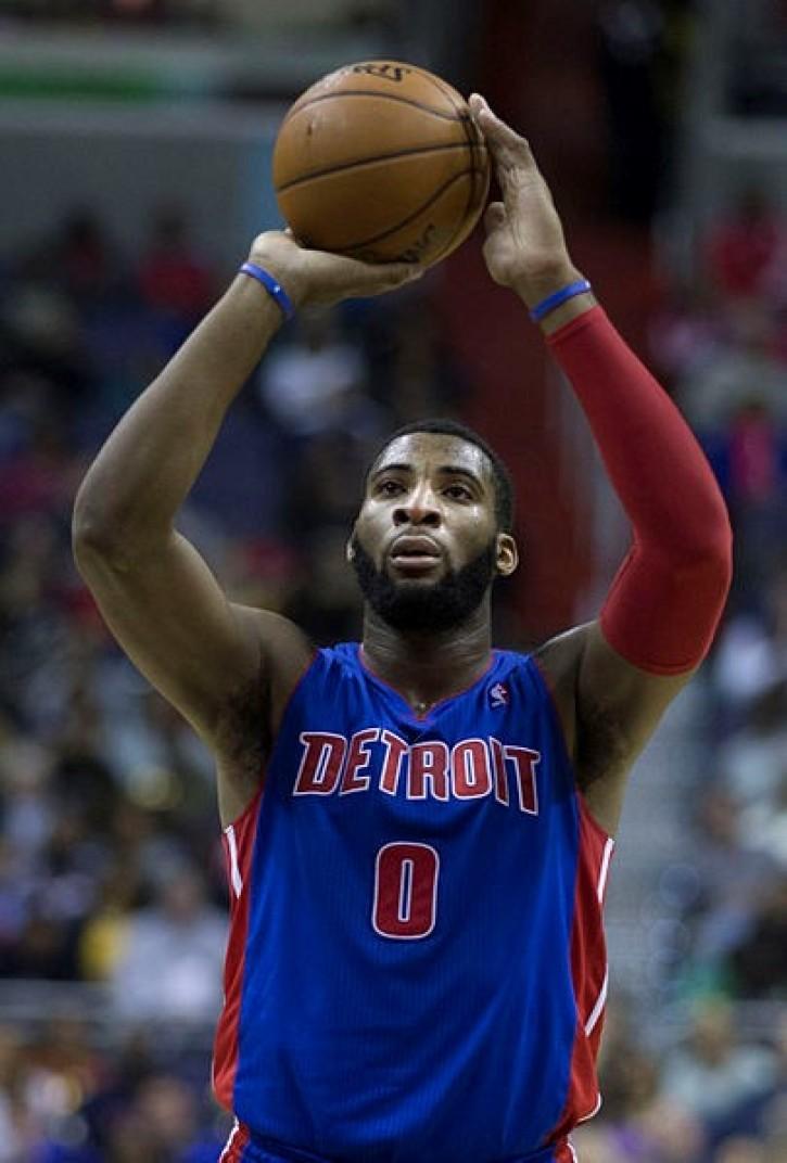 Detroit Pistons NBA Trade Rumors: Pistons Still Looking to Trade