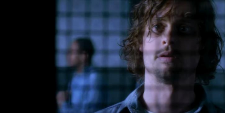 Criminal Minds' Season 12 Episode 15: Reid Gets Beat Up? BAU