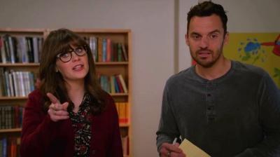 New Girl' Season 7 News: Still No Renewal Confirmation From FOX