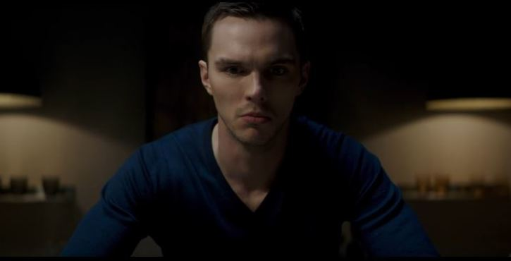The Favourite' Casting News: Nicholas Hoult Joins Cast With Emma