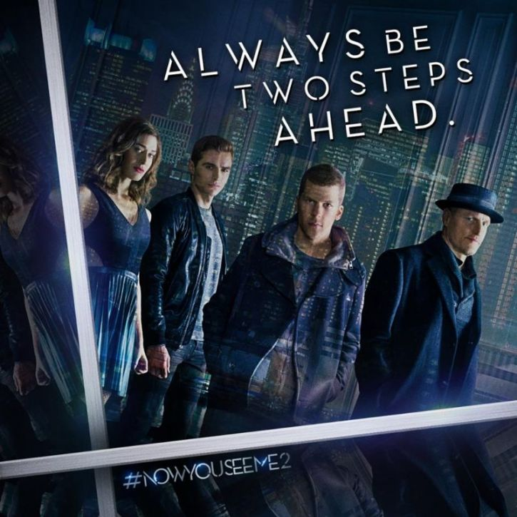 now you see me full movie in hindi dubbed download hd