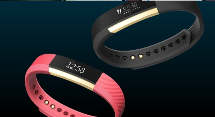 Fitbit Charge 2 vs  Fitbit Alta Specs Review: Alta Wins in