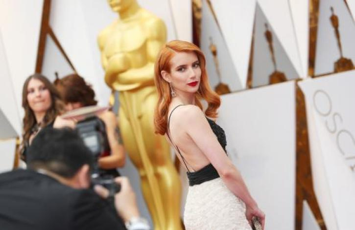 Scream Queens' Season 3 Canceled or Renewed: Is Emma Roberts