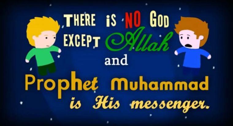 Islam Video