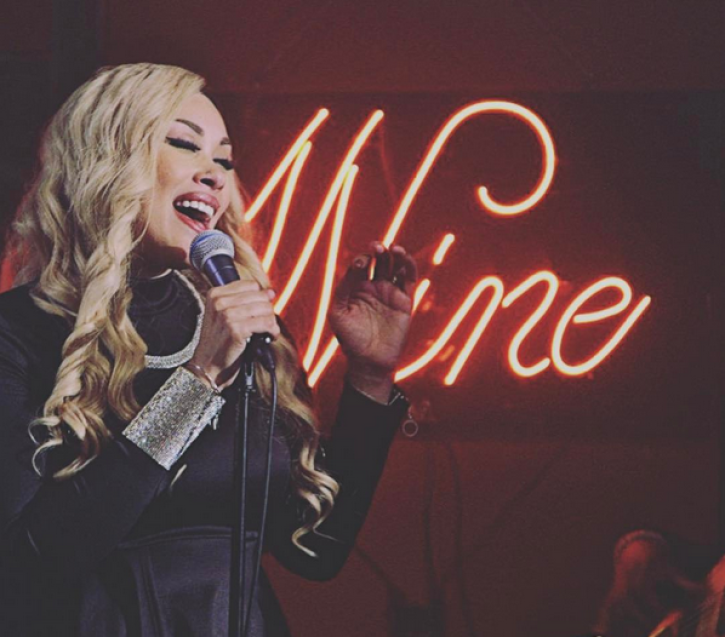 KeKe Wyatt Talks Motherhood Anointing, Refusing to Have an Abortion