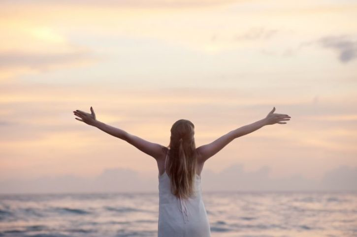 How Does God Work Through Us? 4 Ways to Allow God to Work in Your