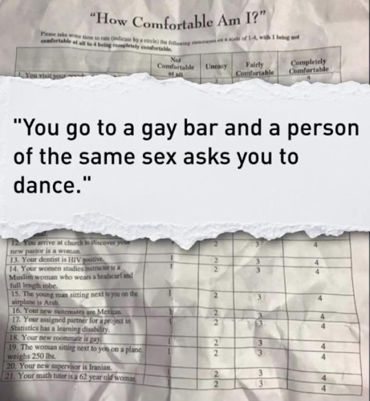 Florida school assignment