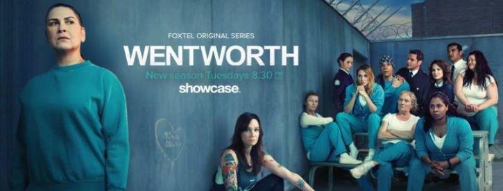 Wentworth' Season 5 Episode 2: Franky Back in Prison