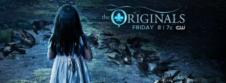 The Originals' Season 4 Episode 10: Klaus Convinces Kol to Come Home