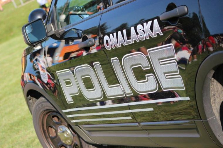 Onalaska Police