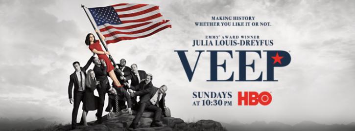 Veep' Season 6 Episode 3: Selina Heads to Georgia to Spread