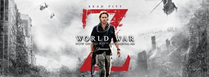 Brad Pitt's Reunion Movie With Quentin Tarantino Delays