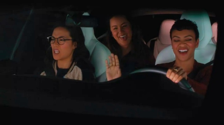 American Housewife' Season 1 Episode 22: Angela's Estranged