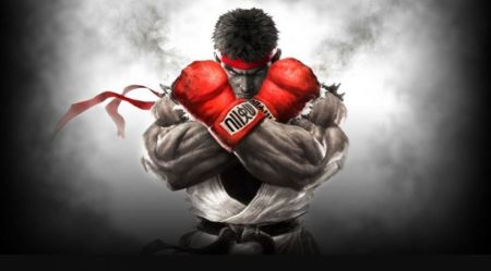 Street Fighter Tv Series Confirmed Will It Be A Direct Sequel To