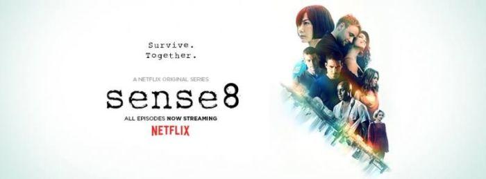 Sense8' Season 3 Canceled by Netflix | The Christian Post