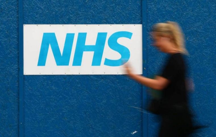 Health Board Reviewing UK Policy Telling Medical Professionals to Rebuke Female Patients Who Express Discomfort With Sharing Hospital Wards With Trans-Identifying Males