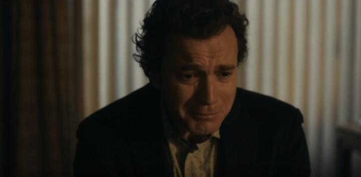 Fargo' Season 4 Release Date, Spoilers: Possible 2020