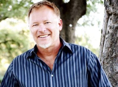 Terry Knighten