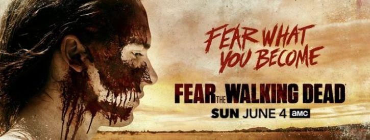 Fear the Walking Dead' Season 3 Episode 2: Was a Main
