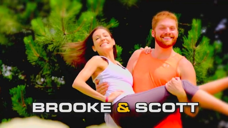 The Amazing Race' Season 30: Competitive Series Not Airing