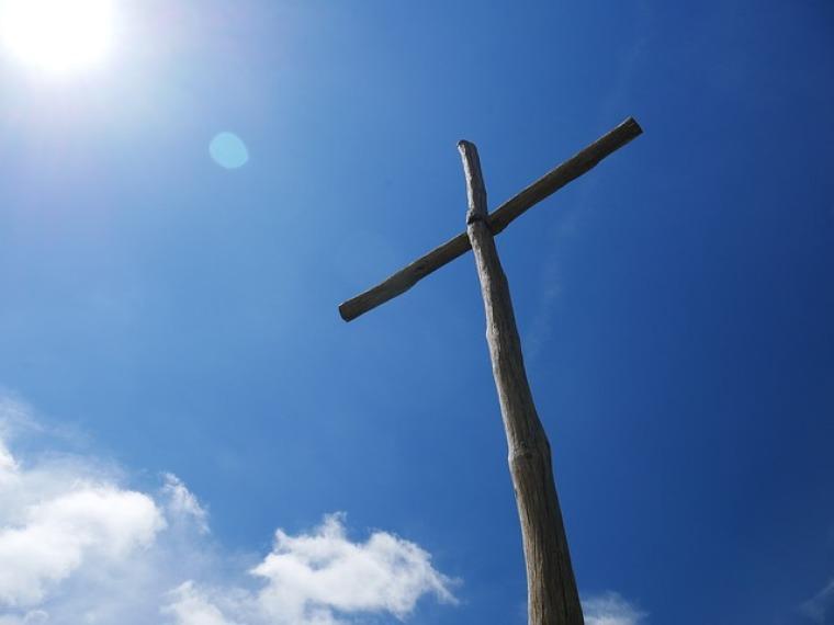 Cross faith