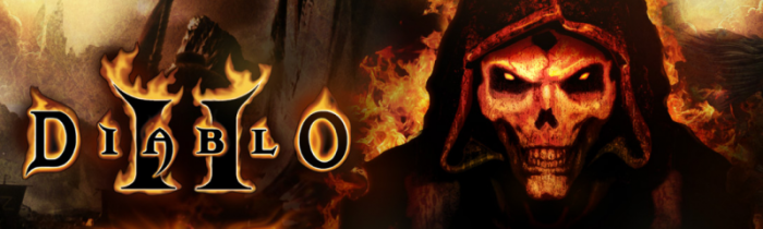 Diablo 2' Set To Be Remastered? Recent Findings Hint That
