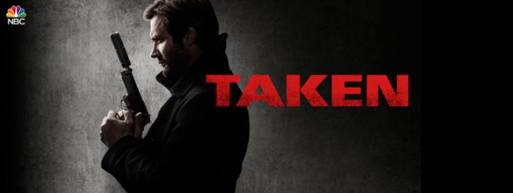 Taken' Season 2 Spoilers: Adam Goldberg Cast as Series