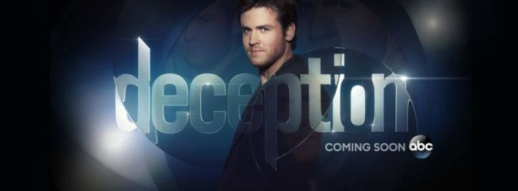Deception' Premiere: Disgraced Magician Becomes FBI's First