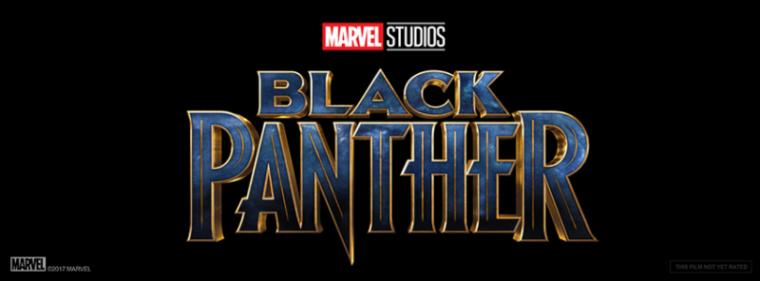 black panther movie spoilers