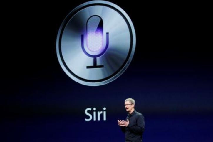 Apple Siri vs  Samsung Bixby Features, Review: Siri Remains