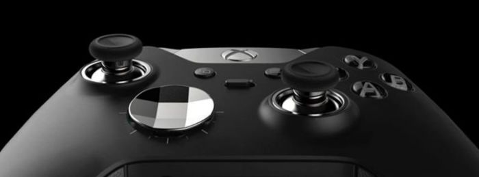 Xbox One: On Profile Pictures, Streaming, and Tournaments | The