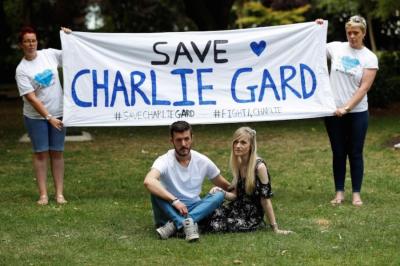 charlie gard