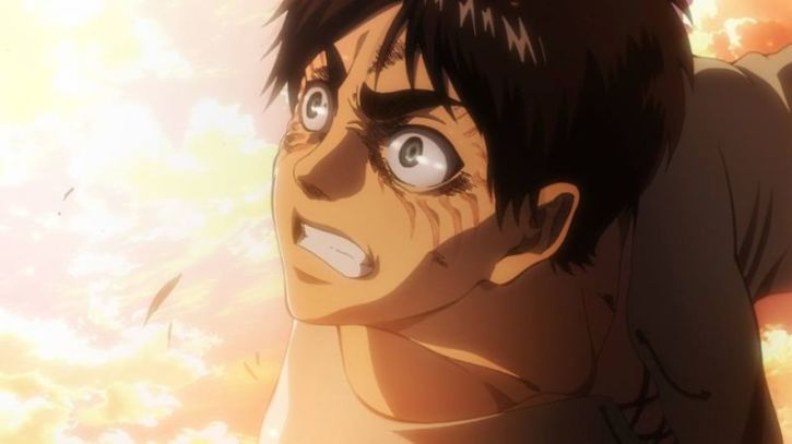 Attack on Titan' Season 3 Details Remain Scarce As Release of