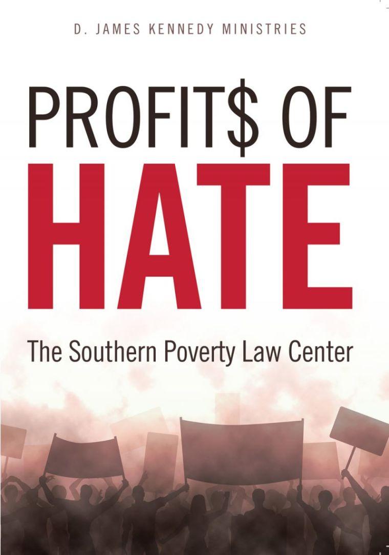 Profits of Hate