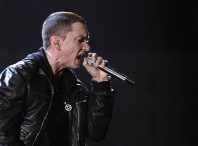 Eminem Album 2017 Release Date Rapper Collaborating With Dr
