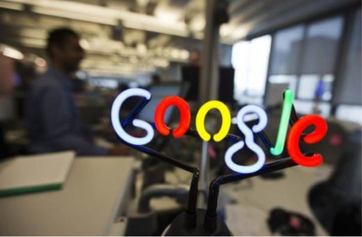 Google Responds to Report Claiming Search Results Are Biased